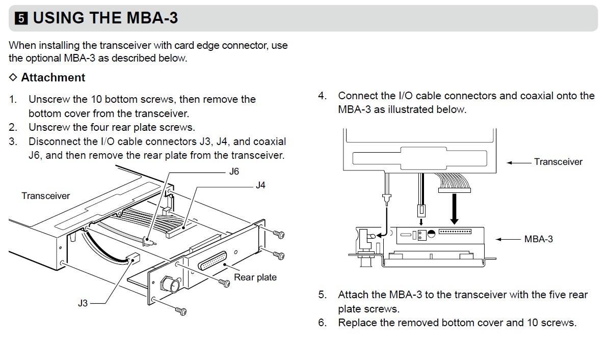 MBA-3.jpg